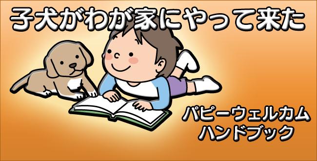 pappy-welcom-hand-book